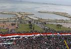 Тартус, Сирия