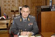 Alexey Anichin