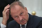 Vladimir Dmitriev