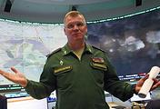 Igor Konashekov