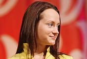Elena Slesarenko