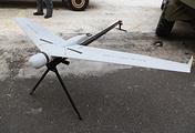 ZALA 421-22 drone