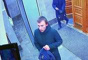 The teenager suspected of the Arkhangelsk FSB blast