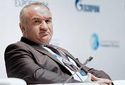 Raul Arashukov