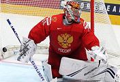 Andrei Vasilevsky