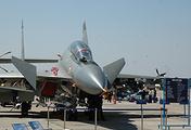 Индийский истребитель Су-30МКИ и сверхзвуковая ракета «БраМос»