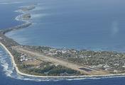 Остров Фунафути, Тувалу