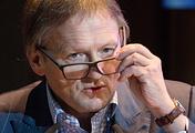 Председатель президиума Столыпинского клуба Борис Титов