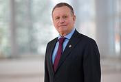 Николай Доморацкий
