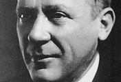 Михаил Булгаков, 1935 год