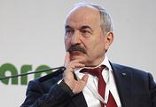 Харон Амерханов
