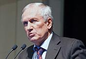 Вице-президент РАН Валерий Козлов