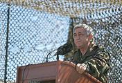 Президент Армении Серж Саргсян