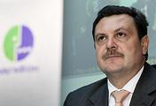 Сергей Солдатенков