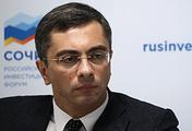 Первый заместитель председателя комитета Государственной Думы по экономической политике, промышленности, инновационному развитию и предпринимательству Владимир Гутенев