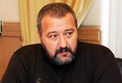 """Генеральный директор компании """"Настюша"""" Игорь Пинкевич"""