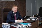 Эдуард Носков