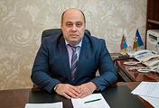 Министр здравоохранения КЧР Казим Шаманов