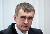 Врио президента РФС Александр Алаев