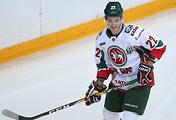 Станислав Галиев