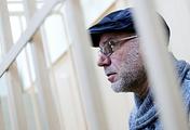 Алексей Малобродский в Басманном суде