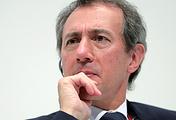 Вице-президент Всемирного банка по региону Европы и Центральной Азии Сирил Муллер