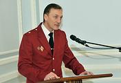 Анатолий Росоловский