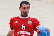 Дмитрий Шишин