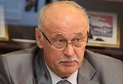 Валерий Половинкин