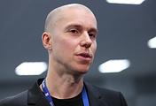 Основатель бюро Борис Бернаскони