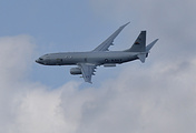 Самолет Boeing P-8-A Poseidon