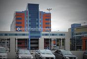 Федеральный высокотехнологичный центр медицинской радиологии ФМБА России