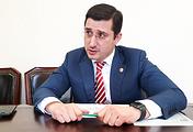 Гаджимагомед Гусейнов
