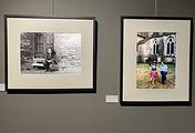 Выставка к 100-летию Тонино Гуэрры