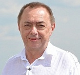Низамутдинов Андрей