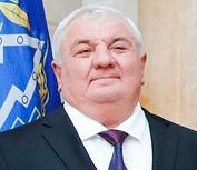 Хачатуров Юрий