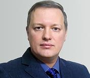Варивода Станислав