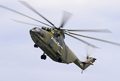 Mi-26T2 helicopter