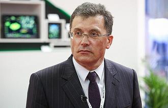 Владимир Михеев