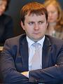 Максим Орешкин: надо перестать угадывать цены на нефть и быть готовыми к любому сценарию