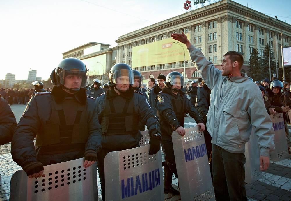 Kharkiv