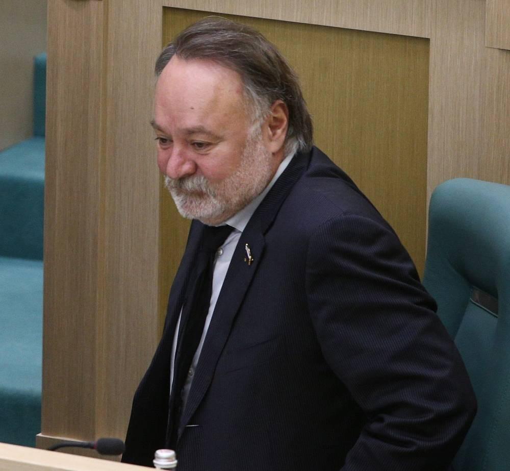 Alexander Totoonov