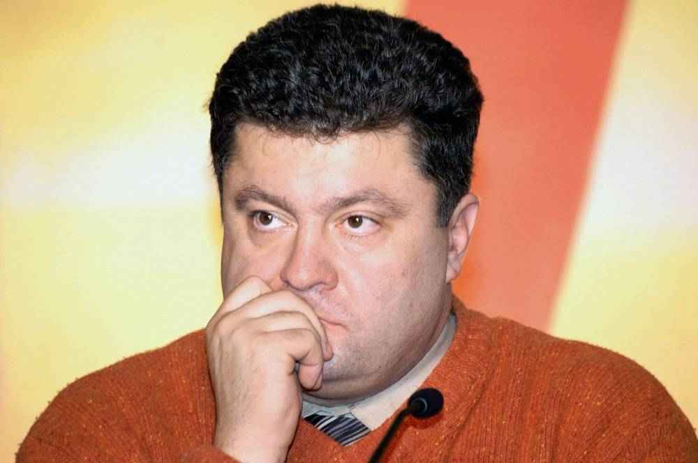 Petro Poroshenko's political career started in 1998, when he first won a seat in the Verkhovna Rada (the Parliament of Ukraine) as a member of the United Social Democratic Party of Ukraine