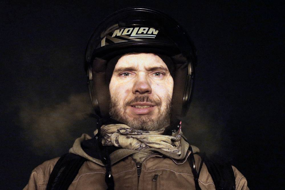 On September 3 Russia's news agency Rossiya Segodnya (formerly RIA Novosti) confirmed the death of photojournalist Andrei Stenin in eastern Ukraine