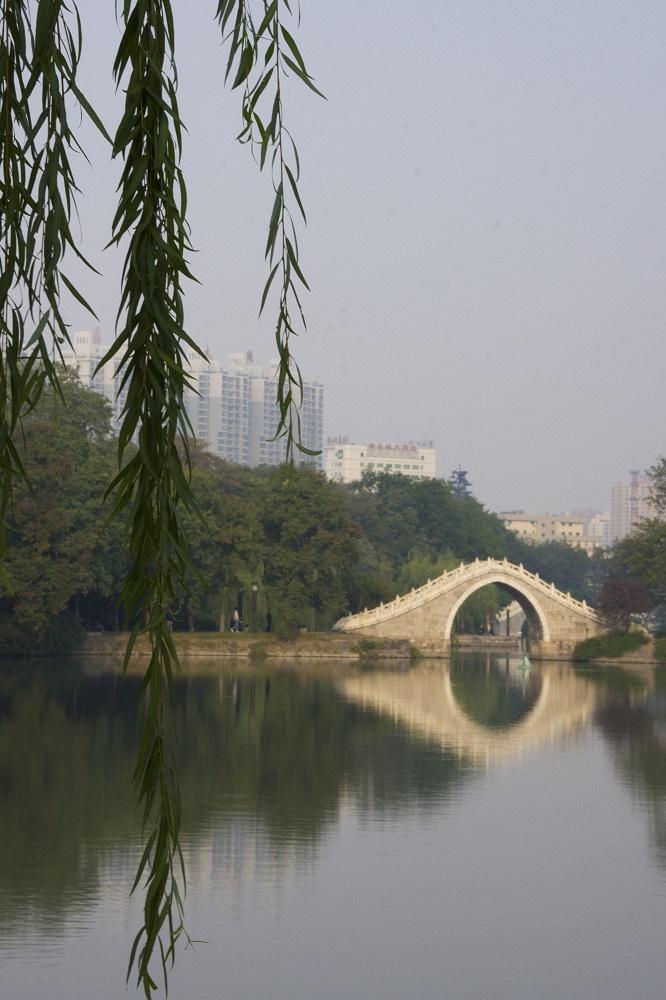 China, October 23, 2013