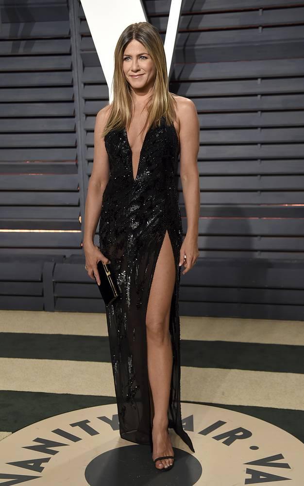 Jennifer Aniston — $25.5 million