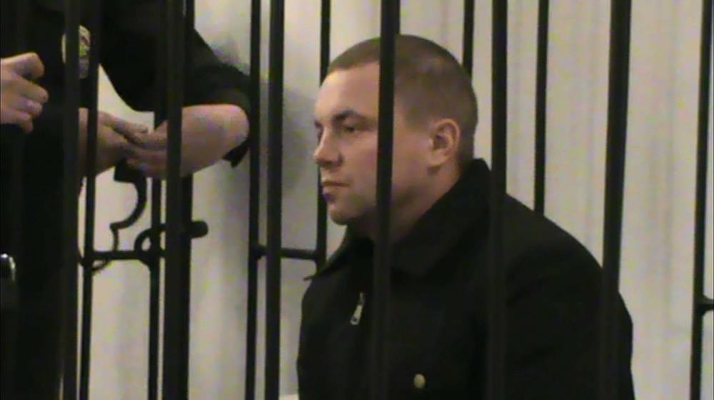 Бывший директор фонда ЖКХ Свердловской области