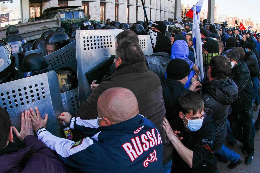 AP Photo/Andrey Basevich