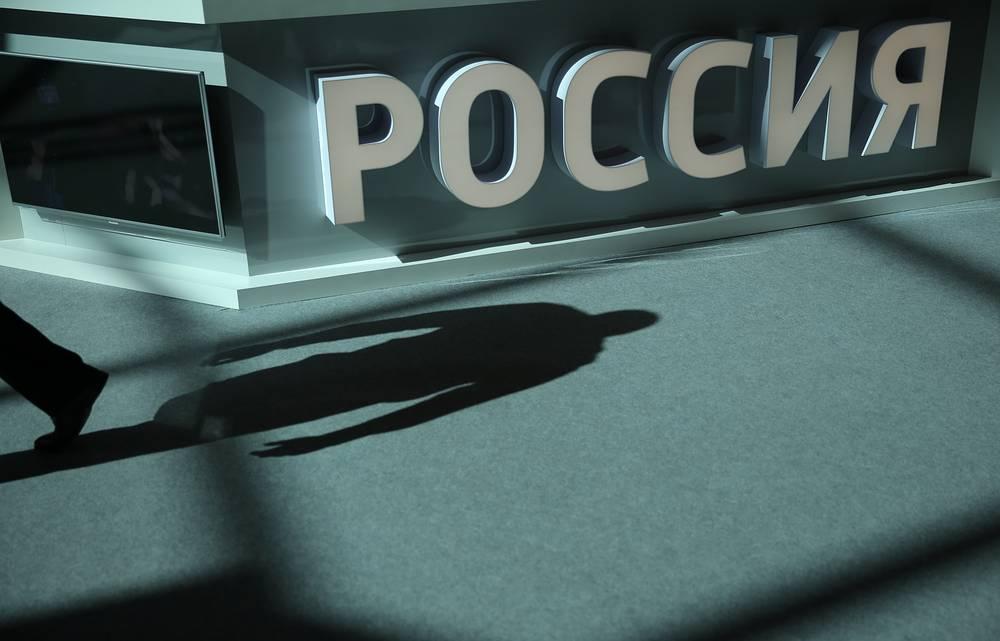 """На территории выставочного комплекса """"Ленэкспо"""""""