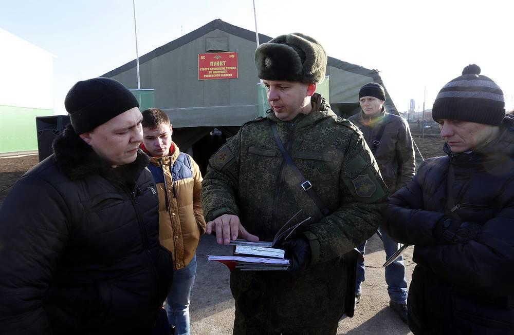 Шойгу сообщил опоявлении новой дивизии награнице сУкраиной